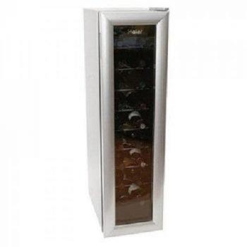 Haier HVW18BSS Wine Refrigerator